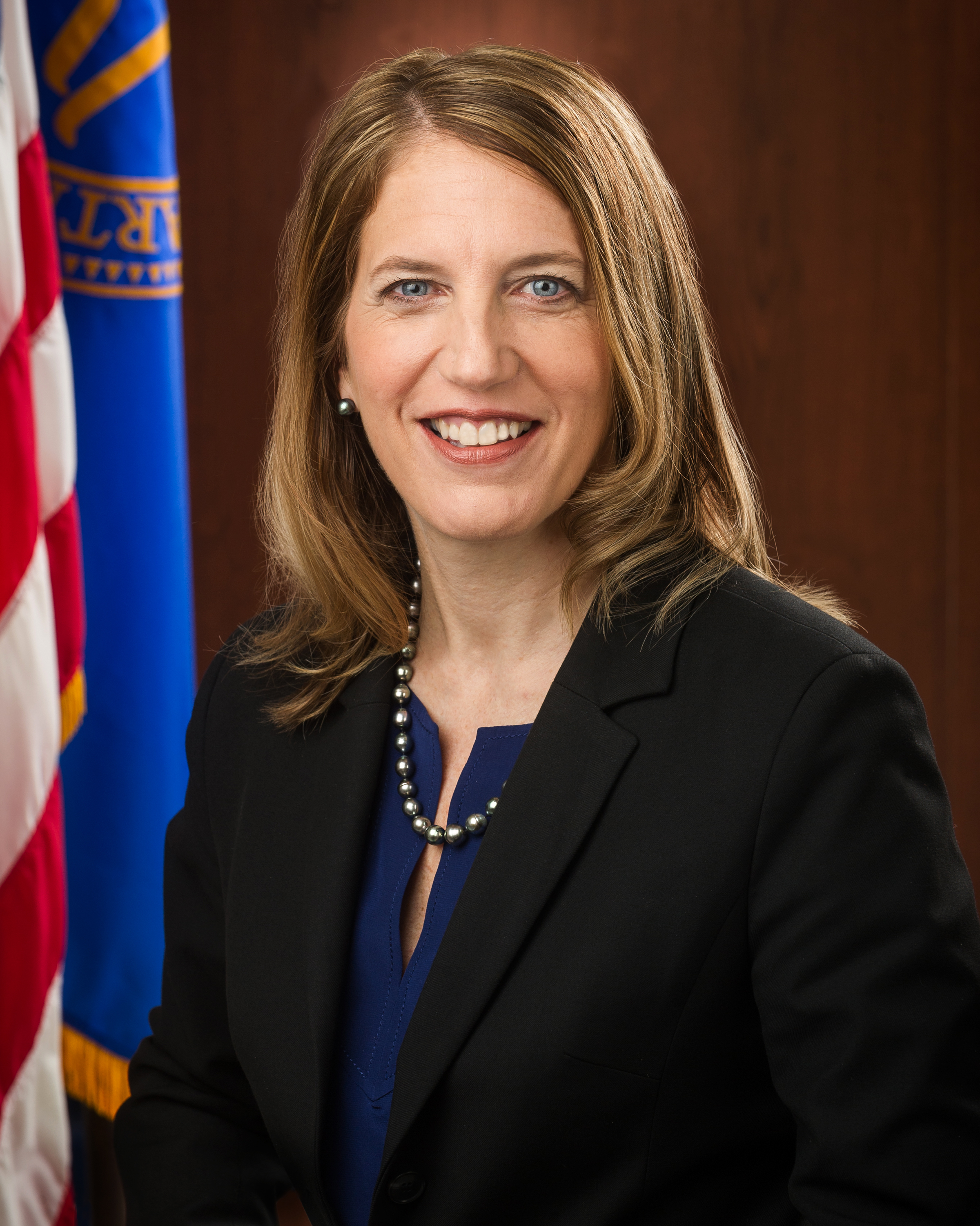 Health and Human Services Secretary Sylvia Burwell issues a PREP Act order to protect Ebola vaccine efforts from legal claims.