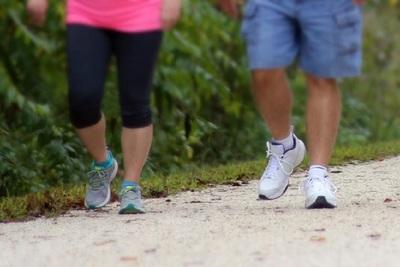 Medium exercise walking 760x475