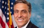 U.S. Rep. Lou Barletta (R-PA)