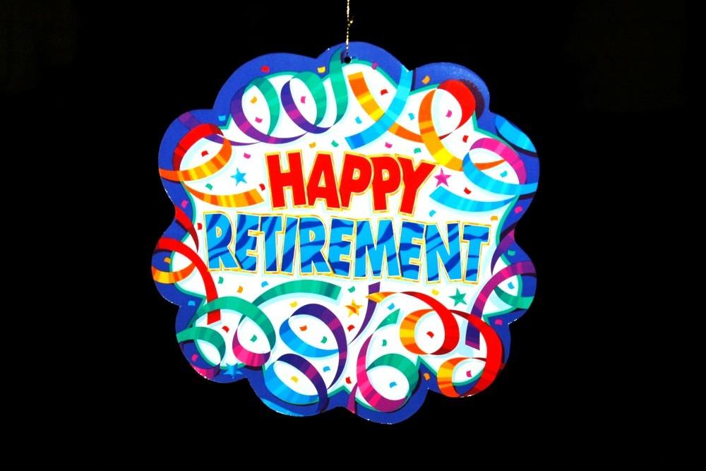 Retirement happy 1000x667