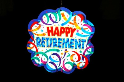 Medium retirement happy 1000x667