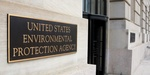Texas, W.Va. AGs ask EPA to halt spending on Clean Power Plan