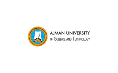 Ajman University of Science and Technology offers tuition discount for government employees