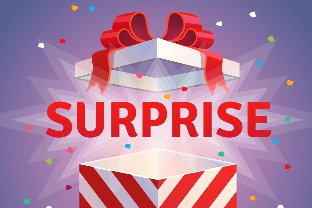 Surprise0729