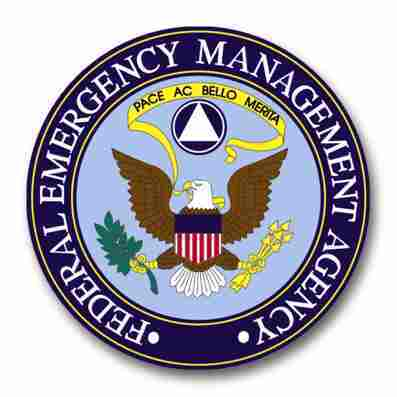 fema seeks emergency management specialist