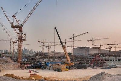 Medium 1599px msheireb development construction  1