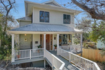 725 Patterson Ave.