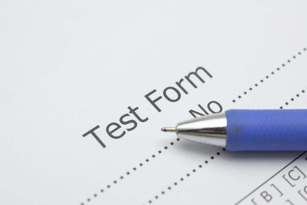 Test 01