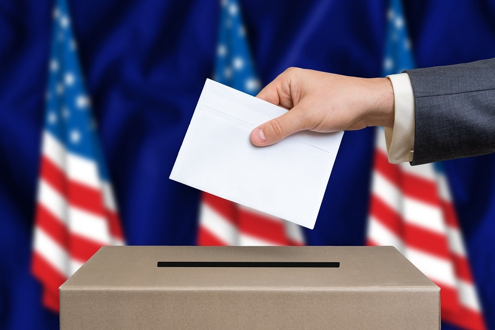 Vote15