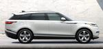 2018 Range Rover Velar S D180