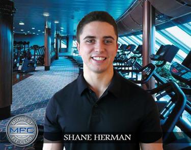 Medium shane herman of midwest fit club