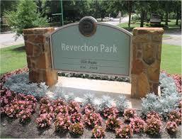 Revpark