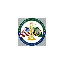 Wash. Military Department seeks emergency program coordinator.
