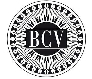 Large bcvlogo