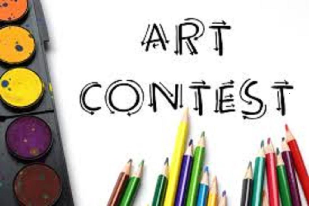 Artcontest