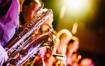 The concert series kicks off on Oct. 16 with the Bradley University Jazz Ensemble and Groove Project.