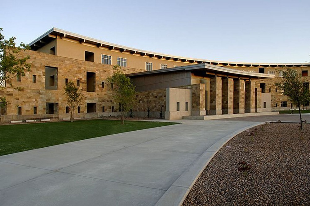 The Marana Town Council is generally responsible for setting public policy.