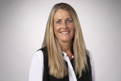 Deeanne King, Sprint Chief Human Resources Officer