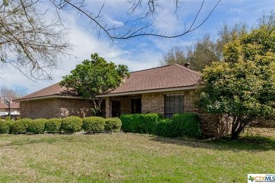 3300 Chisholm Trail
