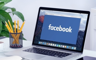 Facebook Workplace offered in Middle East