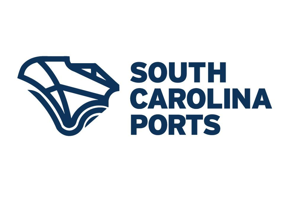 This depth advantage will add significant capability in the fastest-growing port region in the U.S. -- the Southeast.
