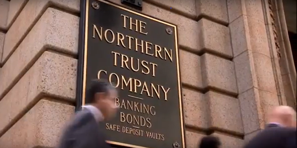 Large northern trust