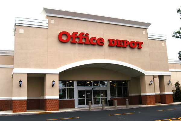 Large office depot001a
