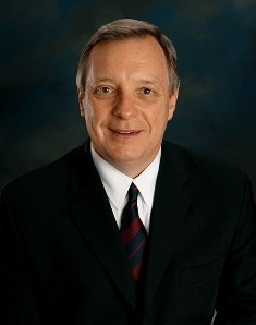 Medium ussenatordickdurbin