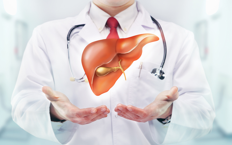 Ocaliva has been granted FDA approval as a treatment for rare and chronic liver disease.
