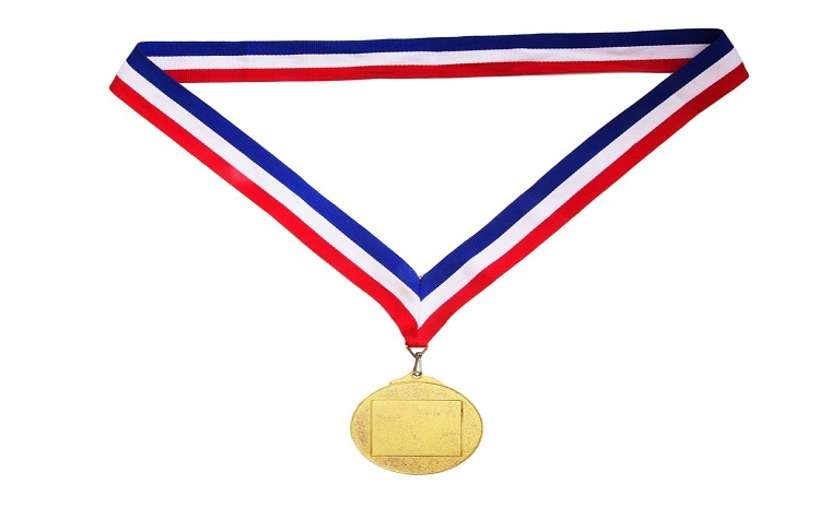Henry Schein is now accepting applications for the Henry Schein Cares Medal.
