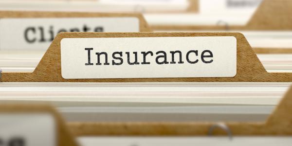 Large insurance01