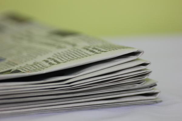 Student run newspaper wins court case against UCF.