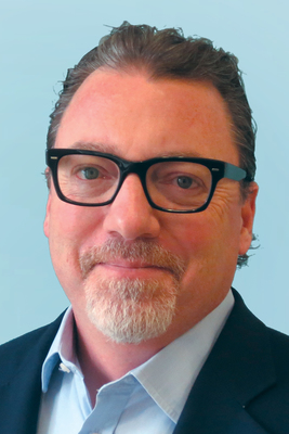 Stephen J. Akerley