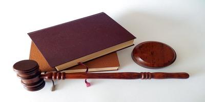 NYS officials consider blocking parts of $69B CVS, Aetna merger
