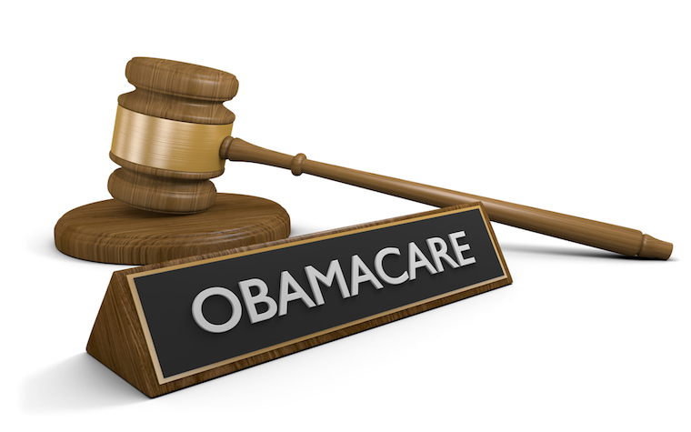 A policy expert believes Obamacare is creating problems within the medical industry.