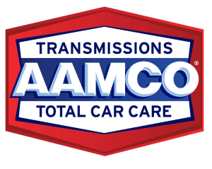AAMCO encourages franchisees with transmission remanufacturing partnership.