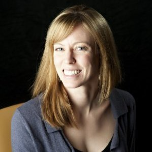 Julia Kanouse