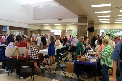 Medium pritchard senior fair