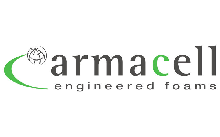 Armacell to build new manufacturing facility in Bahrain