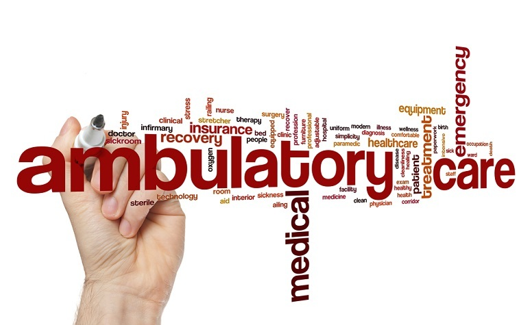 AHRQ has published a report on patient safety in ambulatory care settings.