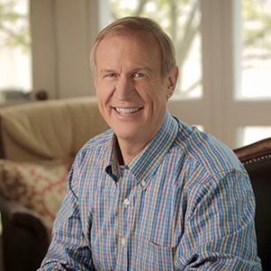 Medium govrauner