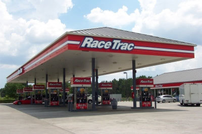 Racetrac Sued Accused Of Negligence After Customer S Correspondence Desk  Western Union