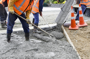 Godfrey Finance Committee authorizes major public works projects in recent meeting.