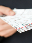 New York attorney general looks to strengthen state laws to fight ticket bots