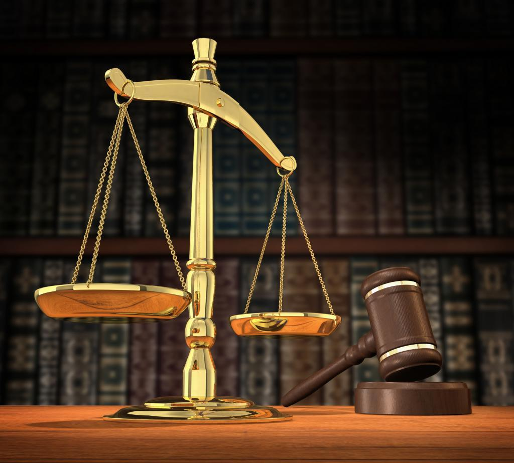 Legal scale.67140155