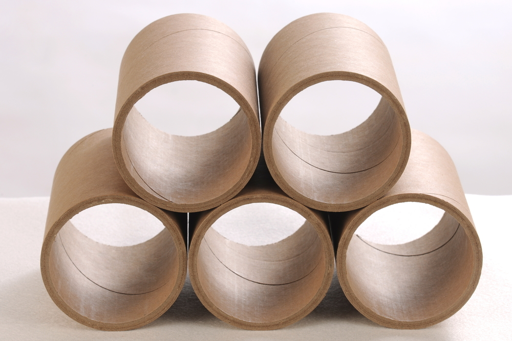 Sonoco is implementing price increases of 8 percent or more for all paperboard tubes and cores.