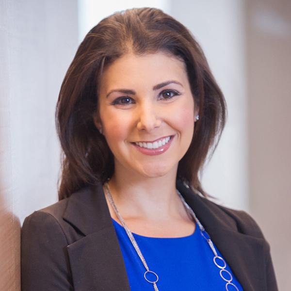 Diana Eisner