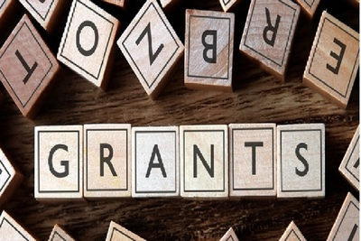 Medium grants