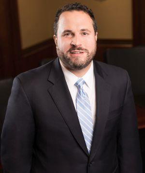 Jason C. Pizatella