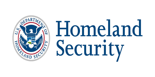 homeland security argument